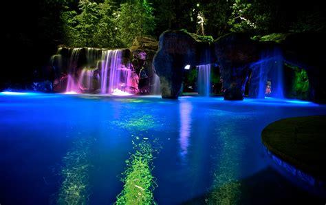 luxus pool luxury pools luxury living in your own backyard