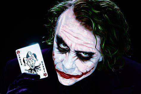 imagenes del joker de arkham el nuevo juego de batman podr 237 a girar en torno al primer