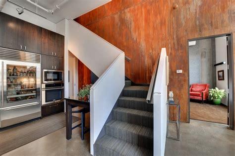 Flur Streichen Streifen by 65 Wand Streichen Ideen Muster Streifen Und Struktureffekte