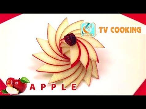 decorative apple cutting 25 best ideas about apple swan on pinterest vegetable