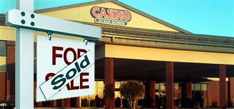 ocean downs casino poised for record month maryland maryland casinos top 100m for third month casino