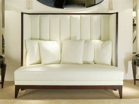 tall back sofa tall back sofa sofa with high back home design ideas and