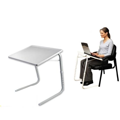 table mate as seen on tv table mate ii smart foldable table as seen on tv
