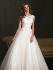 things to know before buying modest wedding dresses