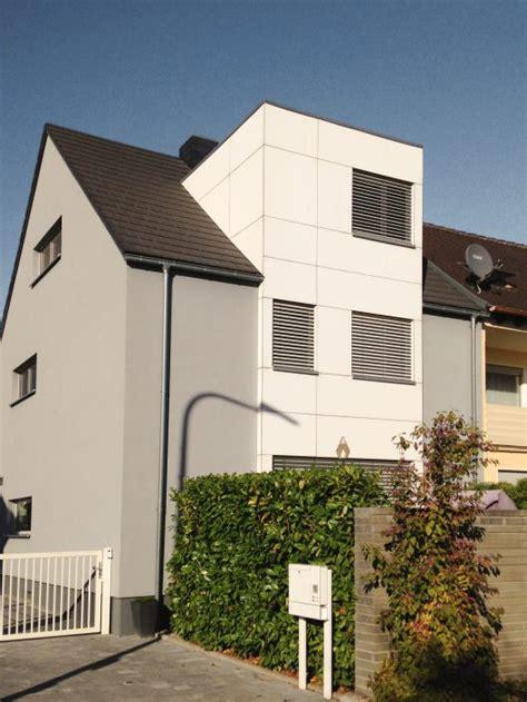 architekt mannheim willkommen dipl ing architekt rainer hardenack in mannheim