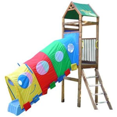 swing set cover com fantaslides swing set quot squigles quot 8ft slide