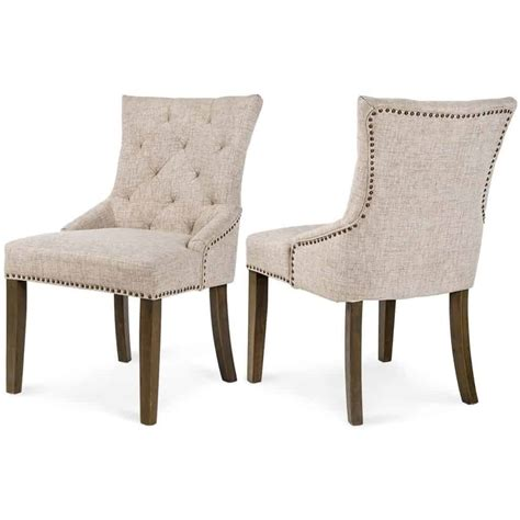 size dining chairs  big guys heavy duty dining