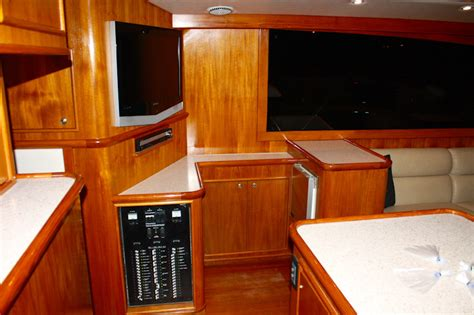 fishing boat interiors interior photo gallery rebel best offshore fishing boat