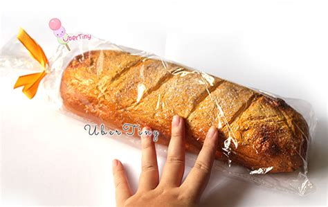 Squishy Jumbo Kapibarasan Loaf Original Licensed rising ssr jumbo loaf squishy scented 183 uber tiny 183 store powered