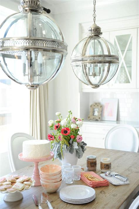 ideas  victorian pendant lighting