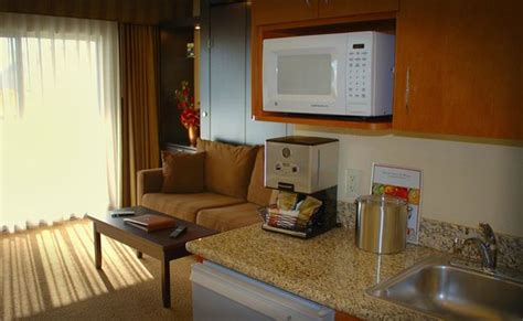 polo towers las vegas 2 bedroom suite polo towers suites 56 1 3 1 updated 2018 prices