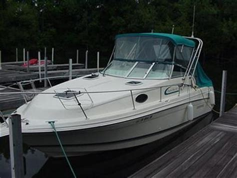 boat windshield replacement florida rinker fiesta vee 265 windshield needed page 1 iboats