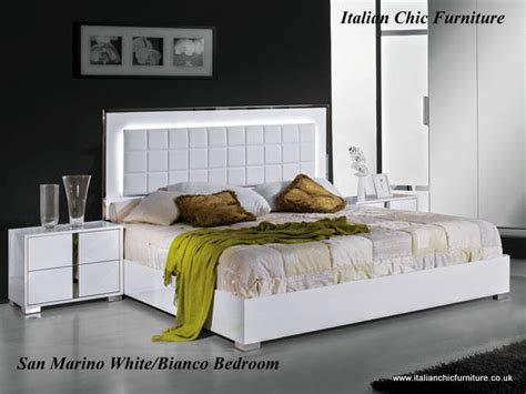 san marino bedroom set san marino bedroom set with 3 drawer dresser white