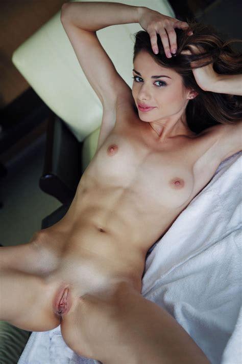 sex Foto Būšu Tava sex video Draudzene uz Mūžiem