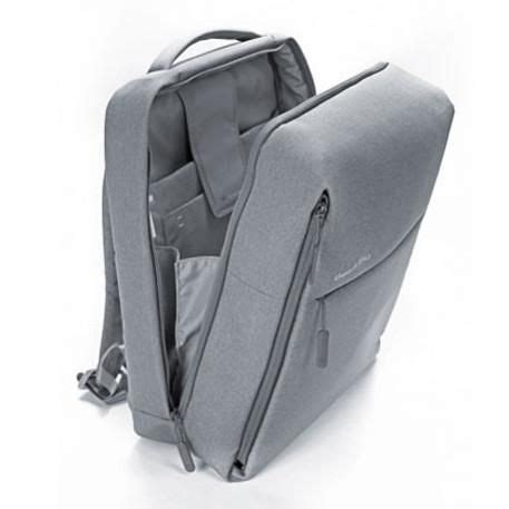 xiaomi mi city backpack now available in nepal