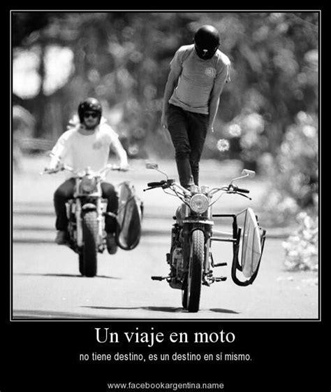 deskargar imajenes de moto kon frases frases de motos frases motos twitter motivate