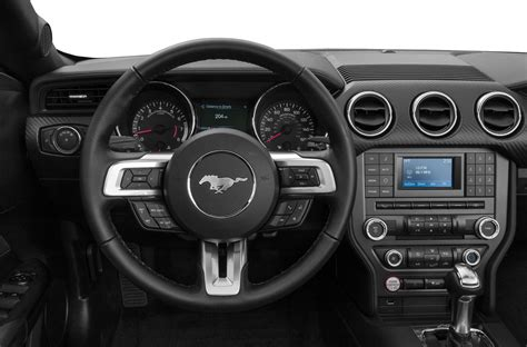interior mustang 2017 ford mustang interior autosdrive info