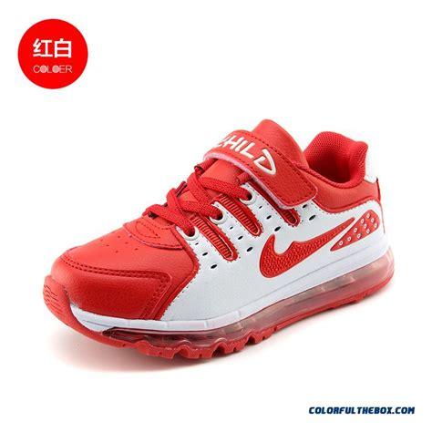 cheap custom basketball shoes shoes design style guru fashion glitz