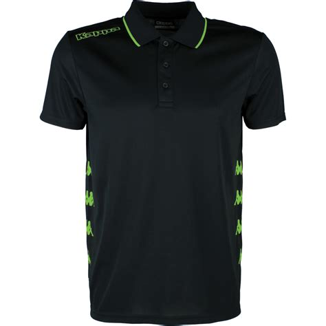 Polo Shirtkappa kappa espolo sleeve polo shirt polo shirts from