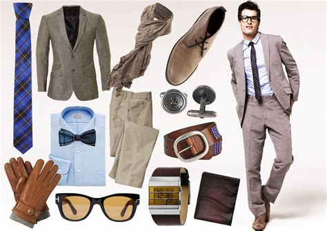 men s fashion style scoop south fashion