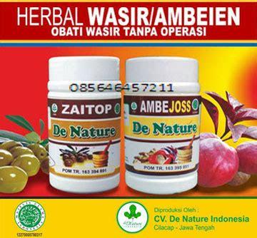 Obat Ambejoss Dan Zaitop ambejoss dan zaitop obat herbal wasir tanpa bahan kimia