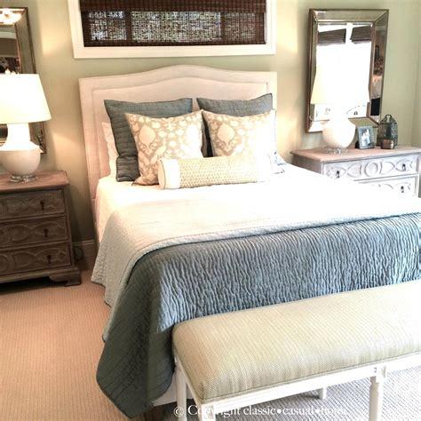 pottery barn bedroom ls pottery barn master bedroom ideas www pixshark com