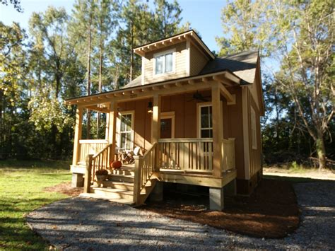 cozy cottage retreat near summerville and the vrbo