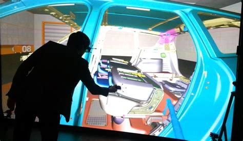 ic layout engineer jobs in singapore real time physics simulation in ic ido 10 virtual reality
