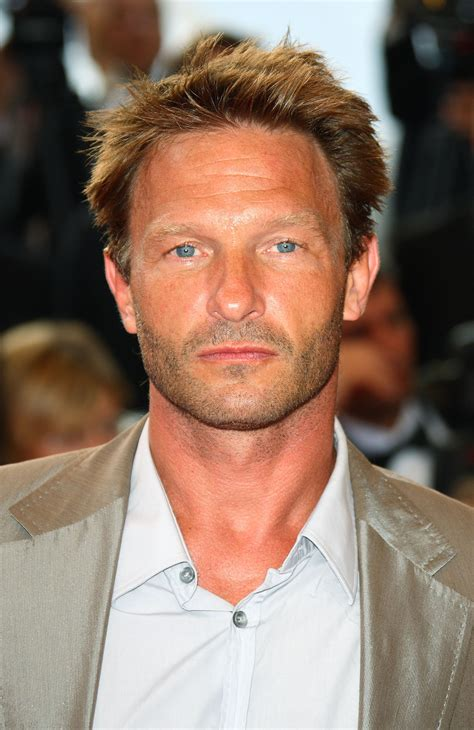 Home Decor Ideas by Thomas Kretschmann Prost 18 Handsome Reasons To