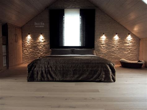 do it yourself schlafzimmer dolce vita neues schlafzimmer marke do it yourself