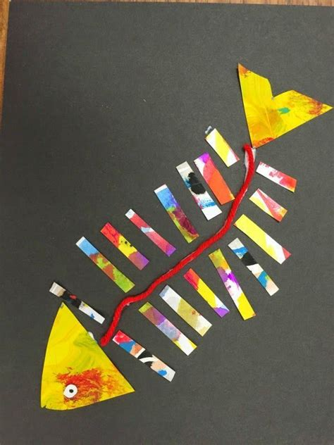 new year crafts for middle school 17 best images about cool ideas on one