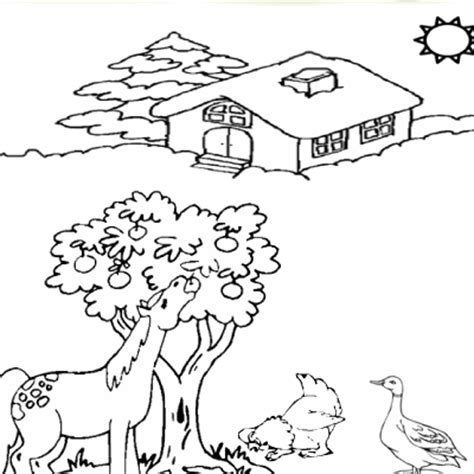 coloring games for kids coloring pages