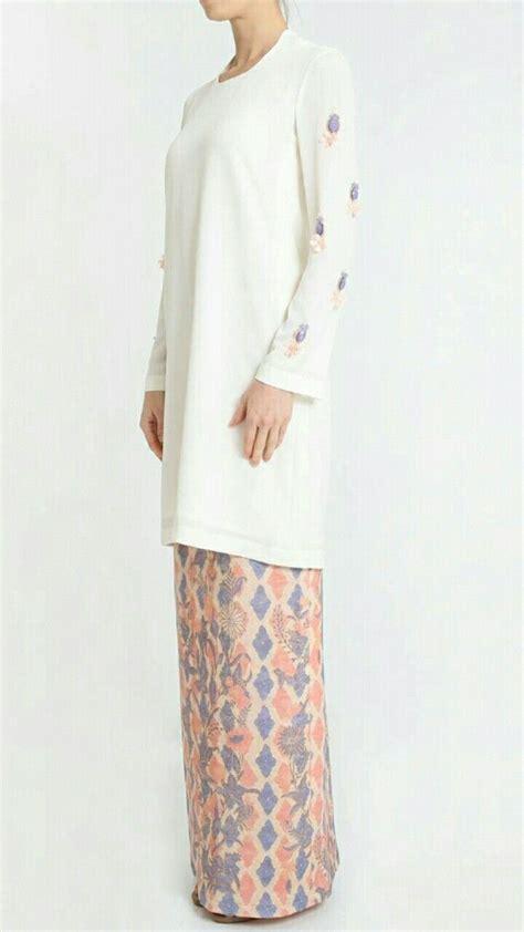 Baju Muslim Alia Set 25 b 228 sta baju kurung id 233 erna p 229 kebaya muslim