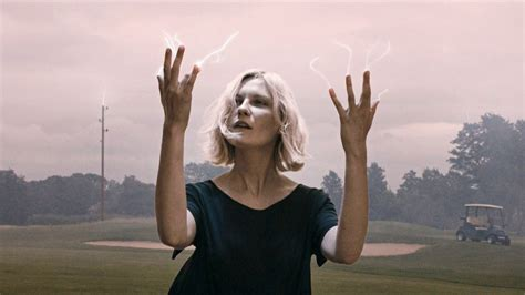 Kirsten Dunst Is Going To Become A Director Snarky Gossip 4 by The European Independent Festival