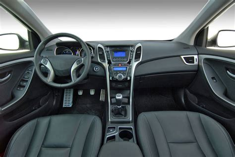 How To Replace Car Interior how to replace your car interior ebay