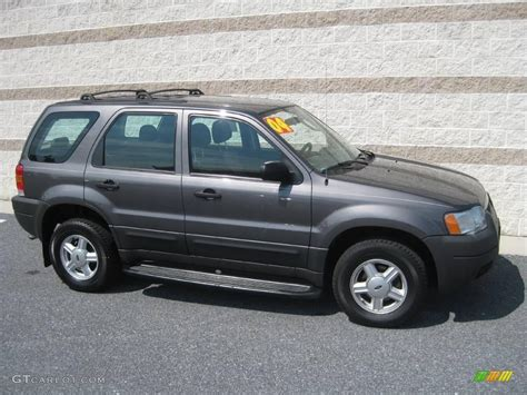 2004 ford escape photos informations articles bestcarmag com