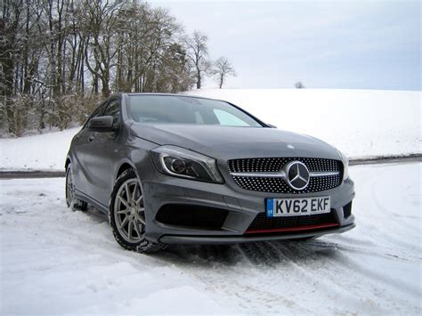 mercedes world reviews mercedes a250 engineered by amg 003 wheel world reviews