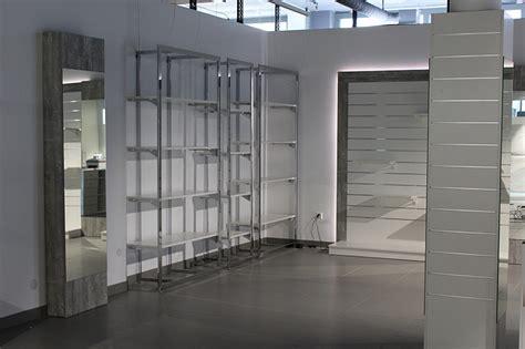 negozi arredamenti arredamento negozio abbigliamento svizzera