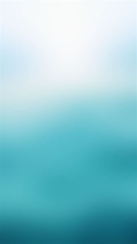 Wallpaper Android Blur | blurred sky clouds samsung android wallpaper free download