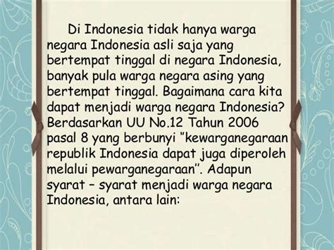 cara membuat teks prosedur bahasa indonesia teks prosedur kompleks