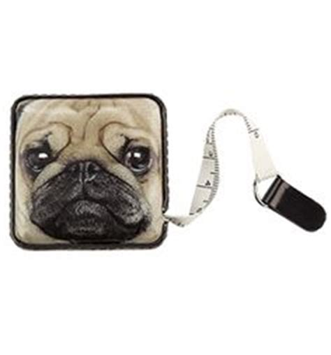 pug accessories uk 1000 images about i pugs accessories on pug tree decorations and