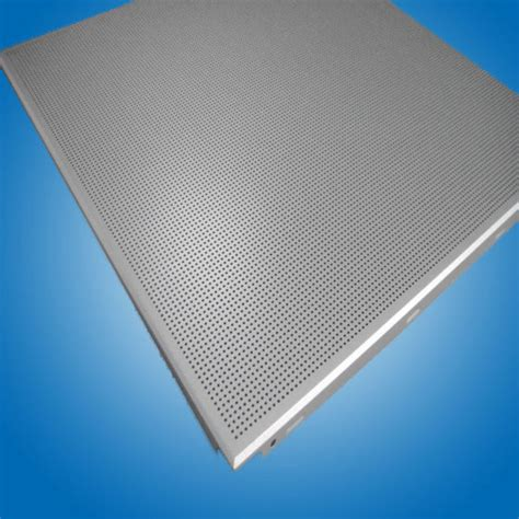 Grid False Ceiling Materials Metal False Ceiling Material Id 7148411 Product Details
