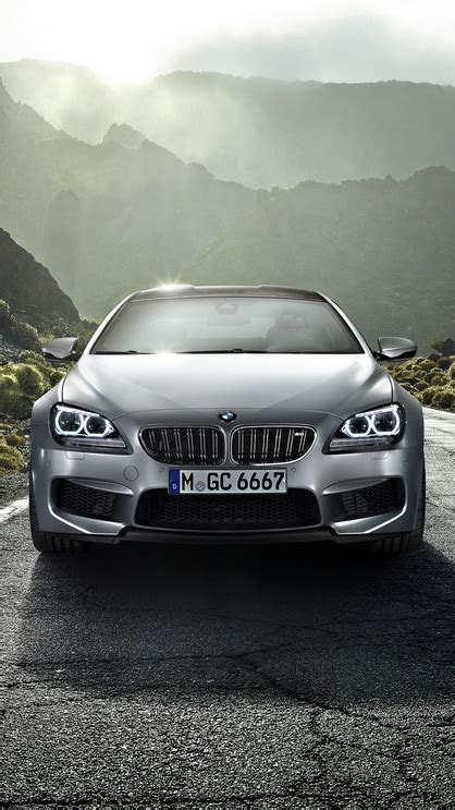 Bmw For Htc One M8 bmw m6 htc one wallpaper best htc one wallpapers