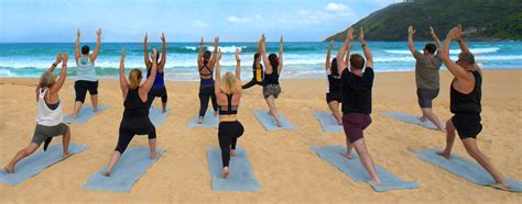 Phuket Cleanse Detox Fitness Resort by Phuket Fit Detox Weight Loss And Fitness Retreat In Phuket