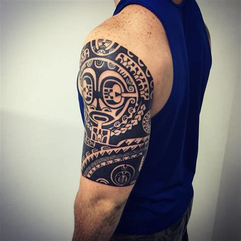 best body tattoo design 55 best maori designs meanings strong tribal