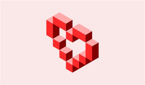 inkscape tutorial heart how to create a pixel heart with inkscape