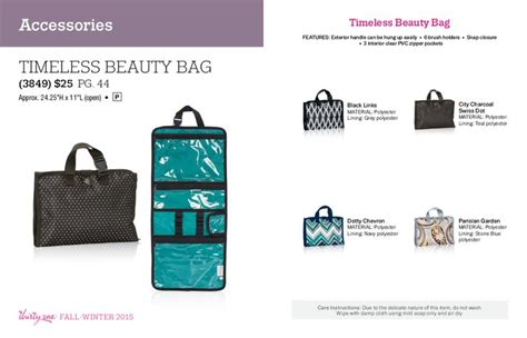 1000 images about thirty one on pinterest thirty one gifts utility