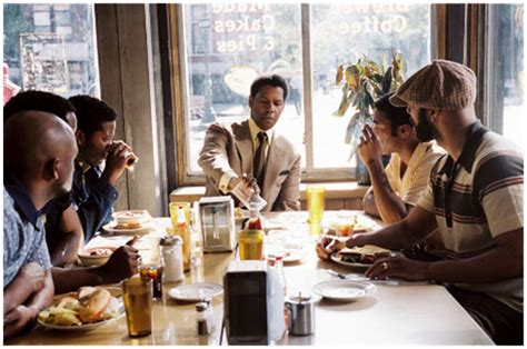 film gangster denzel washington movie review 187 american gangster by ridley scott
