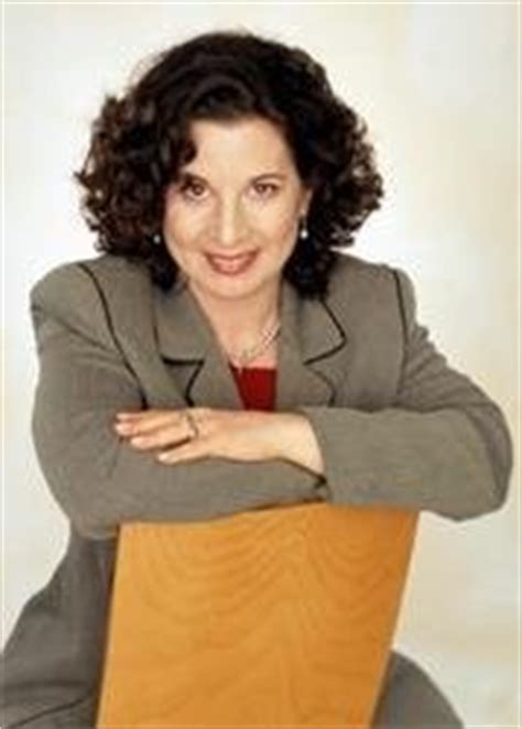 Shed Julie Morgenstern by Julie Morgenstern Official Publisher Page Simon