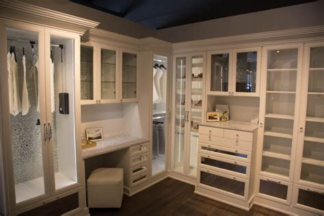 Calofornia Closets by California Closets See Inside Interior Design San